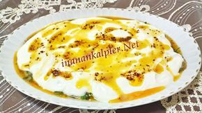Mamzana İçin Gerekli Malzemeler, Mamzana nasıl yapılır ?#salata #salatatarifleri #tariflerim #patlıcan #mamzana #kozpatlicansalatasi #mamzanatarifi