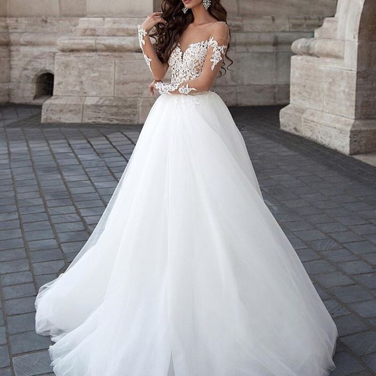 Altar Bound Wedding Dresses: 46 Best Wedding - Mine Images On Pinterest