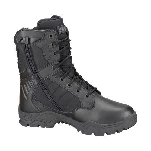Export Outlet Magnum Response II Men's Work Boots