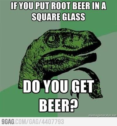 haha math jokes