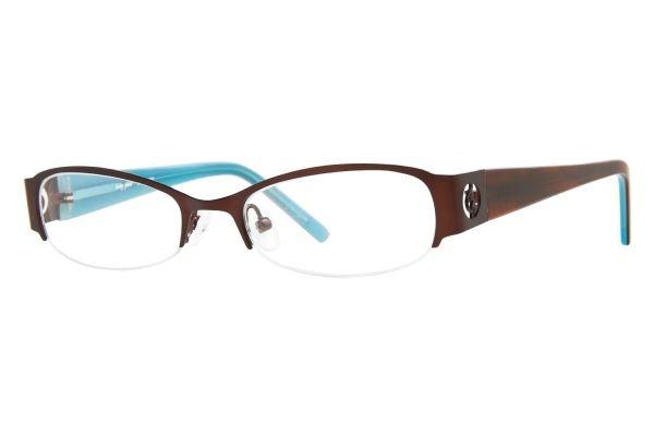 19 Best Glasses Images On Pinterest Eye Glasses Glasses