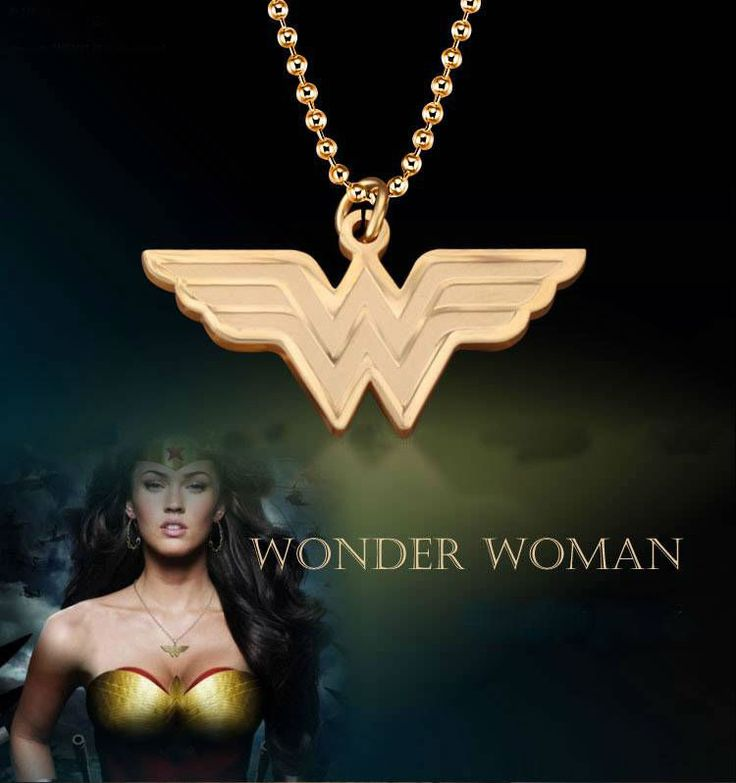 Wonder Woman Logo Necklace  Do You Love Wonder Woman Logo Necklace? Then This Necklace Is For You! ★ 50% OFF ★ and FREE SHIPPING Limited Time Only! Get it NOW ==> http://mytopnotchproducts.com/pr…/wonder-woman-logo-necklace TAG a friend who would also like one.  #wonderwoman #wonder #woman #necklace #dc #comics #megan #fox #justiceleague #justice #league