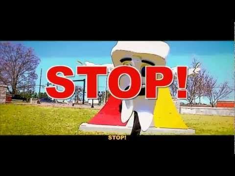 "1. ""The Toothbrushing Song"" - Tebo The Tooth (Teach Kids To Brush, Kids Dentist Lilburn, Dacula, GA) 3:28"