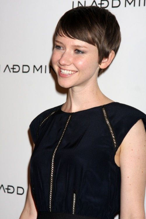 valorie curry - Google Search