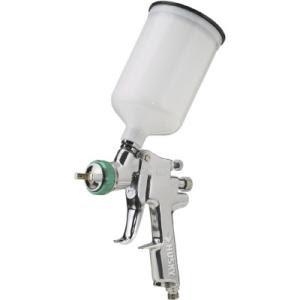 paint sprayer and air compresser