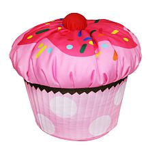 From Toysrus In The Future Our Daughter Will Have Like 7 Of These Lmfaoo Harmony Kids Cupcake Bean