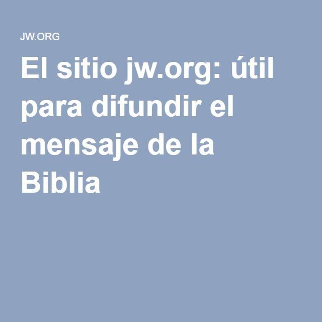 Matrimonio Biblia Jw : Top ideas about estudios biblicos jw on pinterest