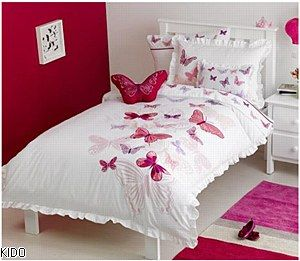 15 Best Chambre Fille Images On Pinterest Girls Bedroom Bedrooms And Bath Decor