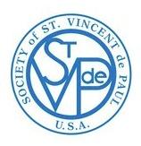 SVDP USA on Facebook