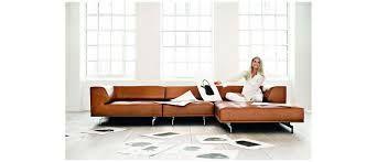 eilersen sofa delphi - Google-søgning