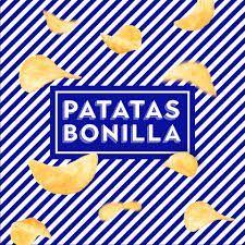 Resultados de imagen para patatas fritas bonilla   – 패키지+북커버 – #Boni…