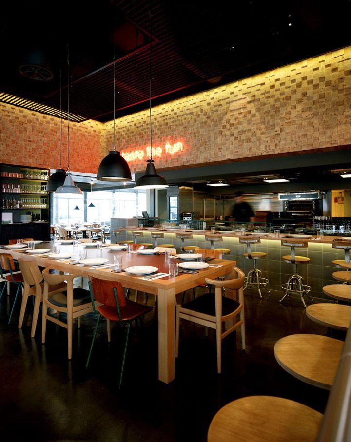 are restaurants open on bastille day in france