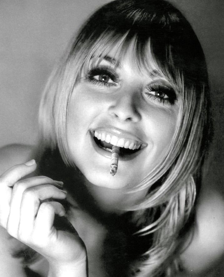 Sharon Tate | Sharon tate, Ethereal beauty, Tate