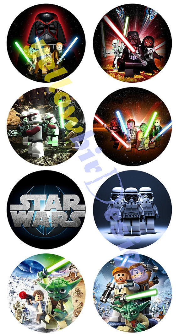 66 Best Images About Star Wars geburtstagsparty On
