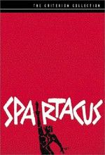 Watch Spartacus 1960 On ZMovie Online - http://zmovie.me/2013/09/watch-spartacus-1960-on-zmovie-online/
