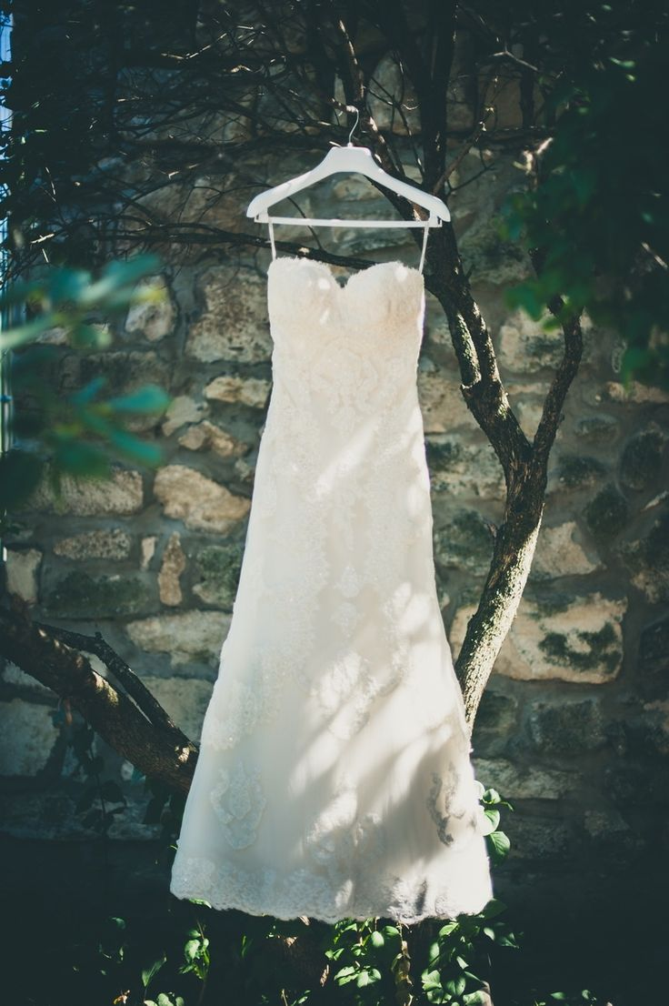2012.08.25. - Etyek, Hungary #ourwedding