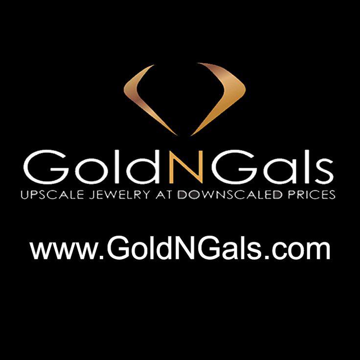 1492788805003_logo.png