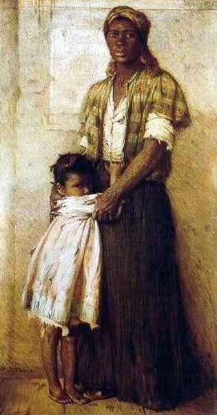 Harry Roseland (1868 – 1950, American)