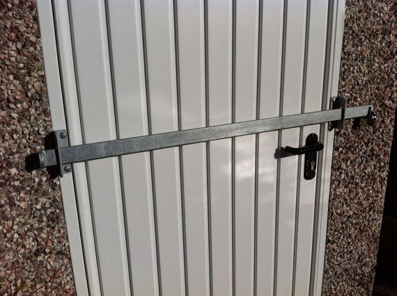 Hey, I found this really awesome Etsy listing at https://www.etsy.com/uk/listing/217536774/shed-security-locking-bar