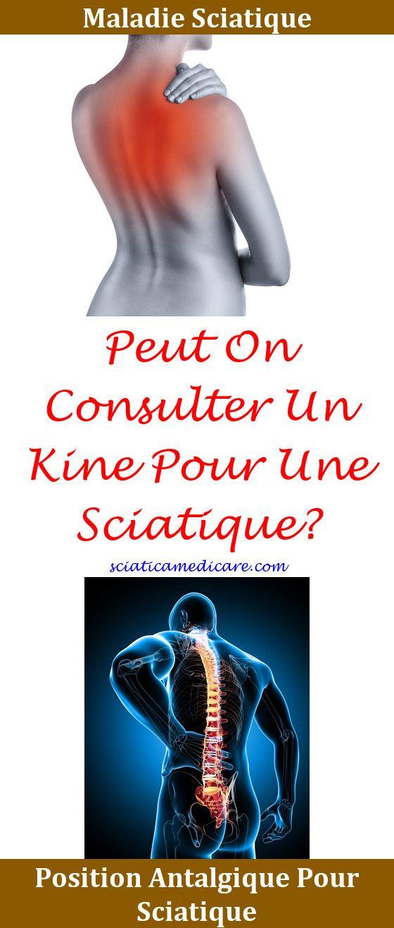 1323 best nerf sciatique sciatique images on pinterest - Comment eviter une fausse couche en debut de grossesse ...