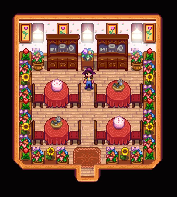 128 best images about video games stardew valley on pinterest posts aesthetics and the mod