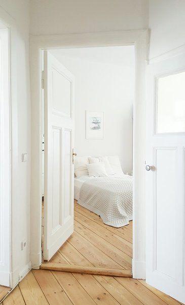 Die besten 25+ Hohe decke schlafzimmer Ideen auf Pinterest Mein - schlafzimmer im shabby chic wohnstil