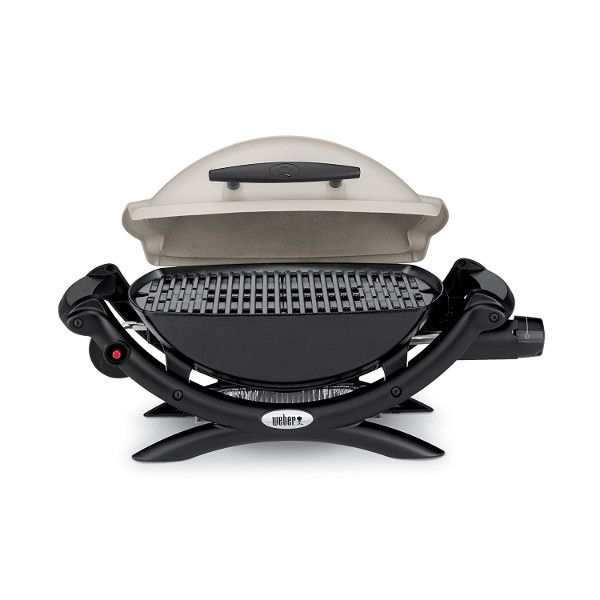 5 Best Portable Grills For Rving Or Traveling In 2020 Best Gas