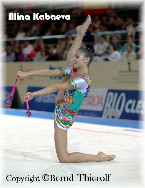 17 Best images about Alina Kabaeva on Pinterest | Gymnasts ... Alina Kabaeva Gymnastics