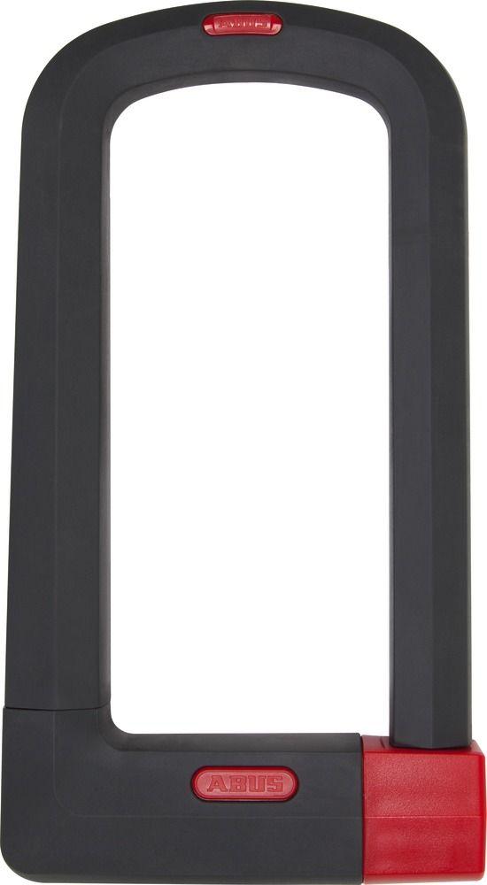 U-Lock uGrip Plus™ 501