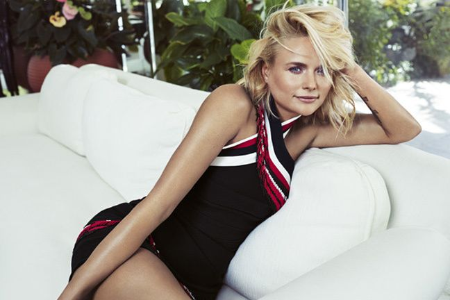 """Miranda Lambert on Weight Loss: """"Everybody's Making this Big, Giant Thing About It"""""""