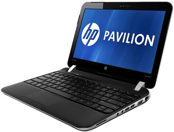 HP Pavilion dm1-4200sg Netbook, Images for HP Pavilion dm1-4200, HP Pavilion dm1z-4200, HP Pavilion dm1-4200 Entertainment Notebook PC series, HP Pavilion dm1-4200 Drivers