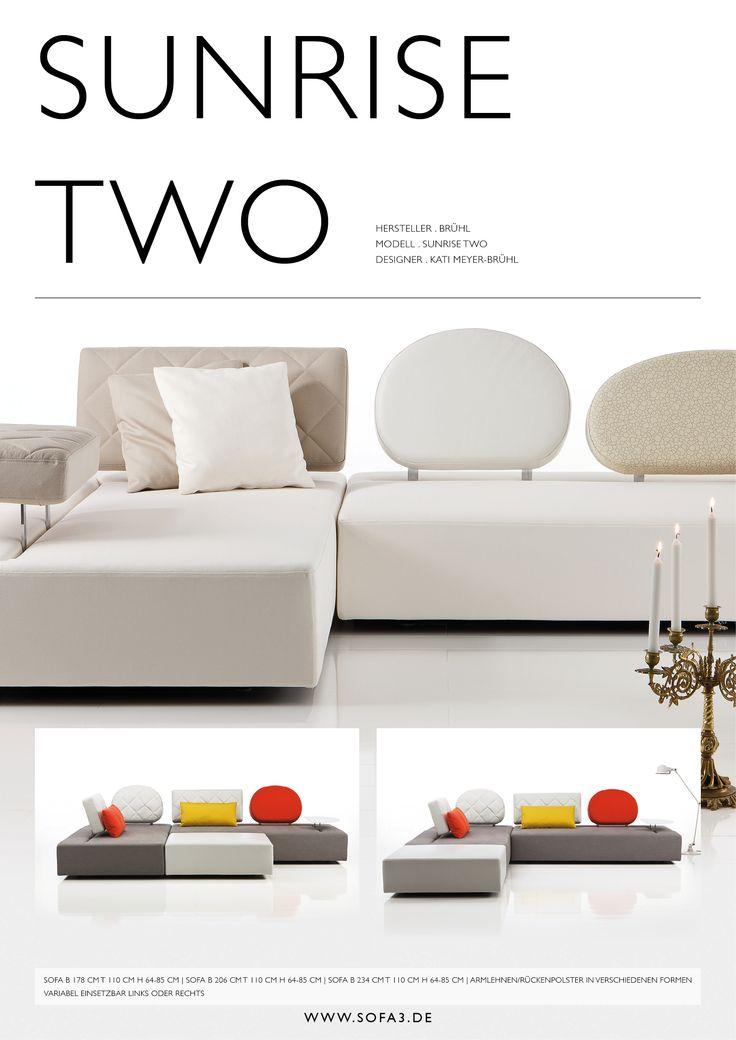 design möbel mannheim abzukühlen abbild oder fceebbfabcc sofa sofa sofas jpg