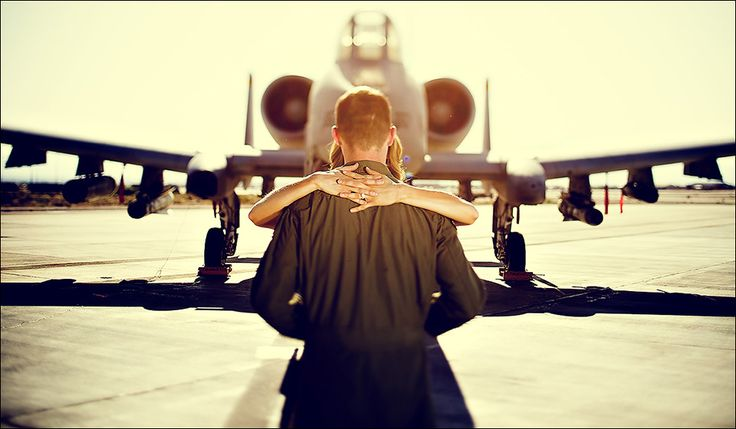 air-force-engagement