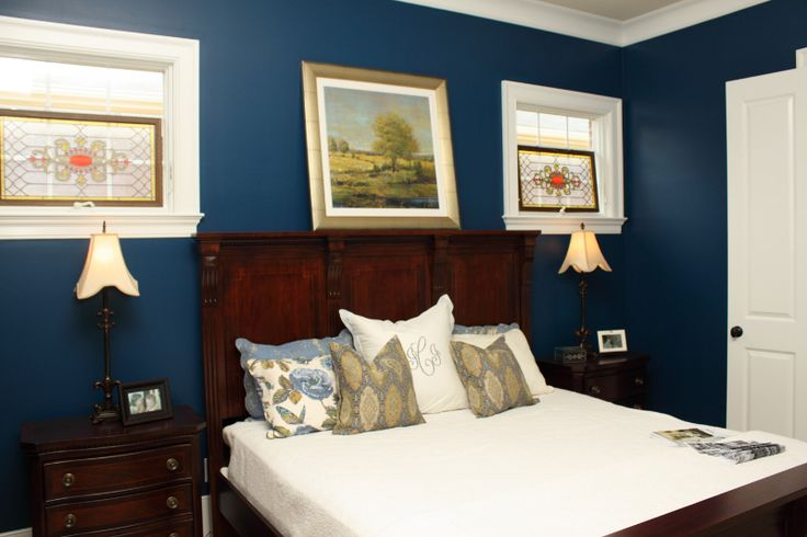 We have cherry wood bedroom furniture definitely like a for How to change color of furniture