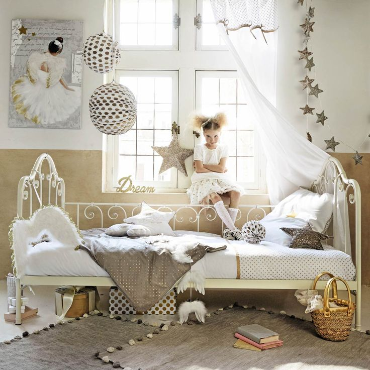 Lit Tootsie Fly 61 Best Au Lit ! Images On Pinterest | Child Room, Baby