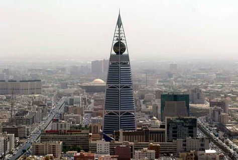 Expats can't buy property in holy cities, Riyadh, says Shoura - Property - ArabianBusiness.com