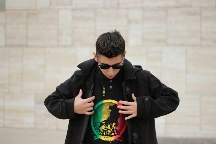 Henot. Reggae