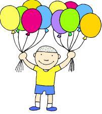 Giochi per feste di compleanno