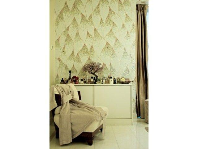 #PascalDelmotte #interiordesign #home #design #decorating #residentialdesign #homedecor #colors #decor #designidea #beautycorner