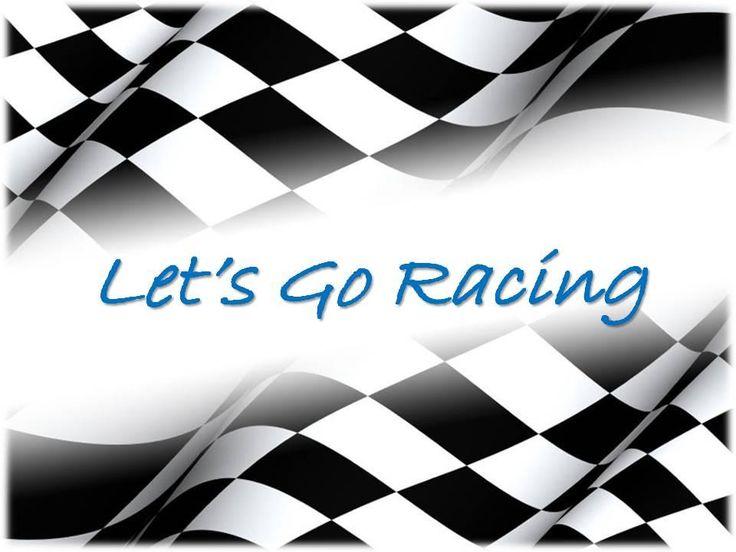 Ready for the next #NASCAR race today! #NNS @IowaSpeedway pic.twitter.com/zJnbNlPEqK
