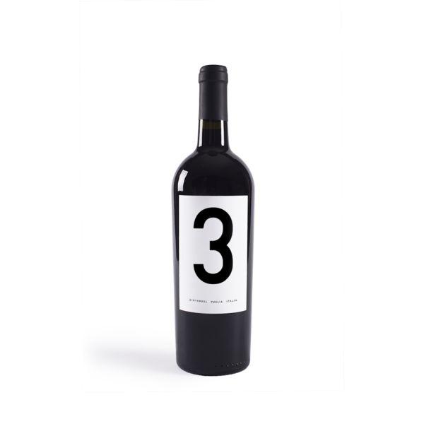 3, letterwine, red, bottle, design, redwine,