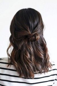 Top Hairstyle Ideas For Back To School | Folica Blog