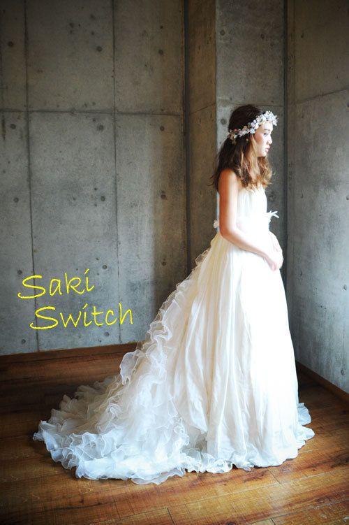 「 Saki 結婚式 」の画像 ギザギザBANGS Ameba (アメーバ)