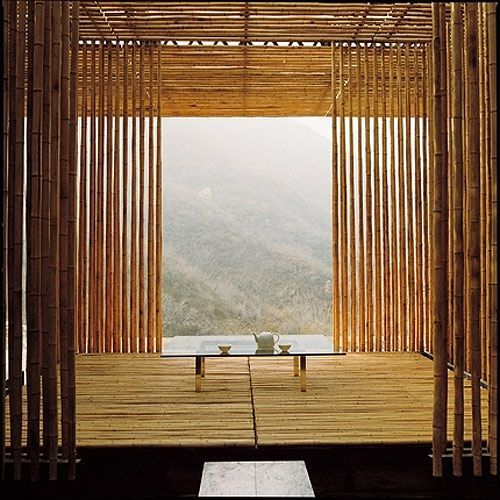 Kengo Kuma - between object and concept (scheduled via http://www.tailwindapp.com?utm_source=pinterest&utm_medium=twpin&utm_content=post362281&utm_campaign=scheduler_attribution)