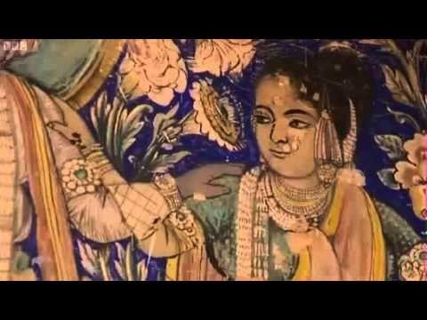 BBC - History of Indian Mathematics Part-1 of 2 - YouTube