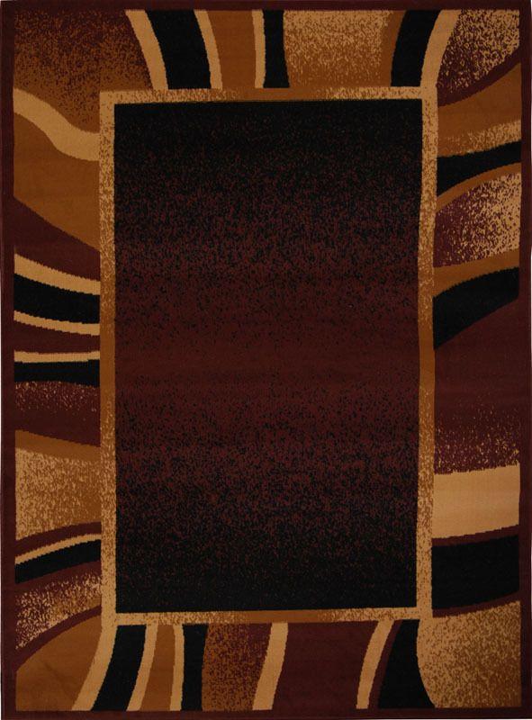 Rugs Area Rugs Carpet Flooring Area Rug Floor Decor Modern Large Rugs Sale New #PowerSellerUSA #Contemporary