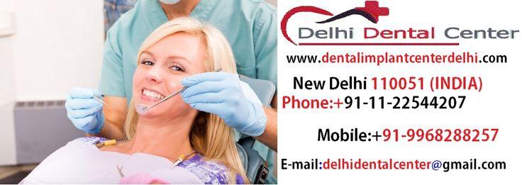 all-on-8 #dental #implants #Delhi, all-on-Eight implants Delhi, all-on-8 Dentist Delhi  http://www.dentalimplantcenterdelhi.com/All-on-8-Full-Mouth-Immediate-Loading-Function-Implant-clinic-dentist-in-Delhi.php  Best Top Full Mouth All-on-8 Immediate Loading Immediate Function #Dental #Implant #treatment by Specialist all-on-eight implant Dentist at clinic center hospital in Delhi.
