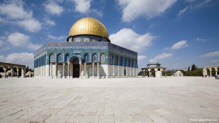 主日經課:預苦期第一主日.「要在遠方懷念耶和華,心中追想耶路撒冷。」耶利米書51:50 #cwwhk #tph #taosheng #信徒箴言 #道聲