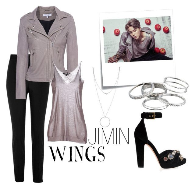 555 best K-Pop Outfits images on Pinterest | Kpop outfits Inspired outfits and Korean fashion