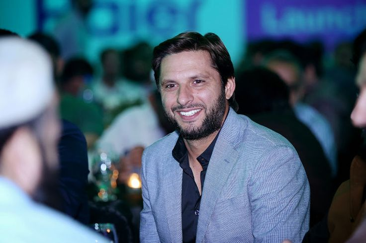 153 Best Images About Boom Boom Lala SHAHID KHAN AFRIDI On
